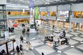 重大NEWS2020(2)HAP空港運営開始