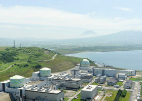 3.11が伝えた教訓 東日本大震災10年(3)脱炭素社会へ再生エネ前進