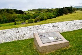 縄文遺跡群が世界遺産へ 道内は函館、伊達、洞爺湖、千歳