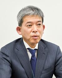 深掘り UR都市機構 北海道まちづくり支援事務所 門田高朋所長
