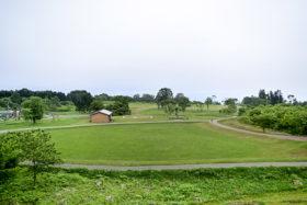 北海道・北東北の縄文遺跡群 ユネスコ世界文化遺産に登録