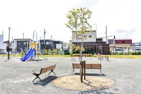 胆振東部地震から3年 清田区里塚の復旧が節目迎える