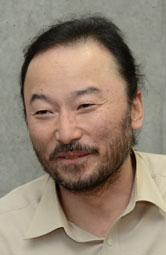 高田 礼人さん