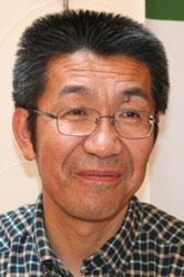 和田 正宏さん