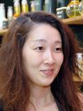 今井 浩恵さん