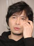 鈴井 貴之さん