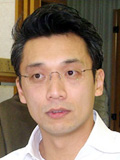 佐藤 太紀さん