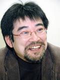 穴澤 義晴さん