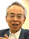 藤田 恒郎さん