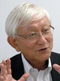 三浦 重道さん