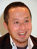 井上 俊彦さん