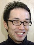 内山 裕史さん