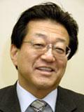 吉田 晃敏さん