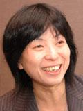 田澤 由利さん