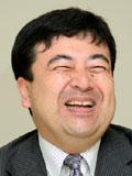 土井 尚人さん
