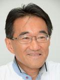 鈴木 宏一郎さん