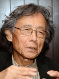 野田 弘志さん